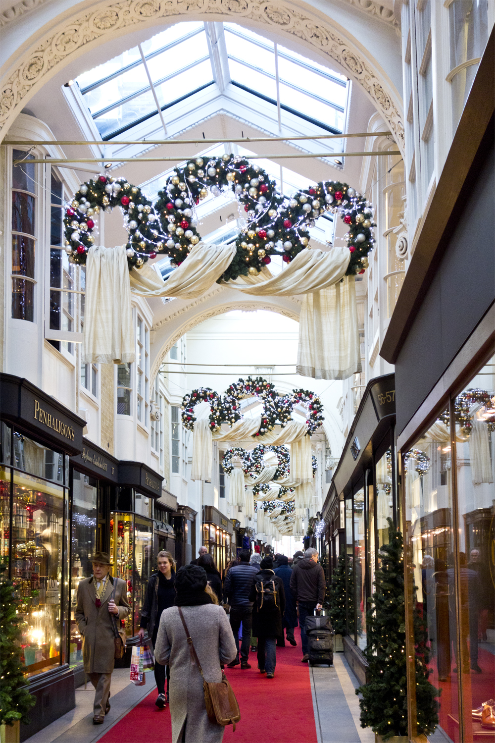 burlingtonarcade05