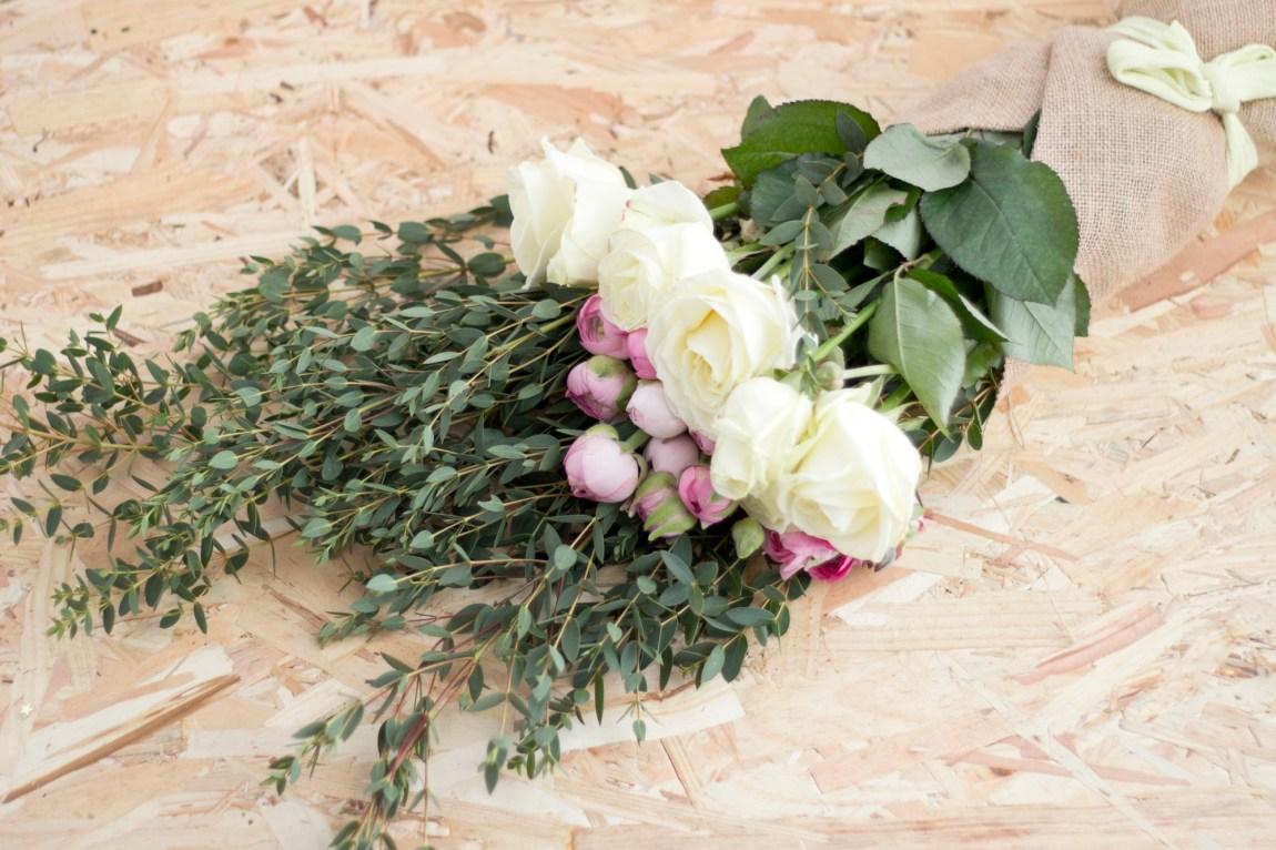 Bloom's - Livraison de fleurs pour le printemps - www.paperboat.fr