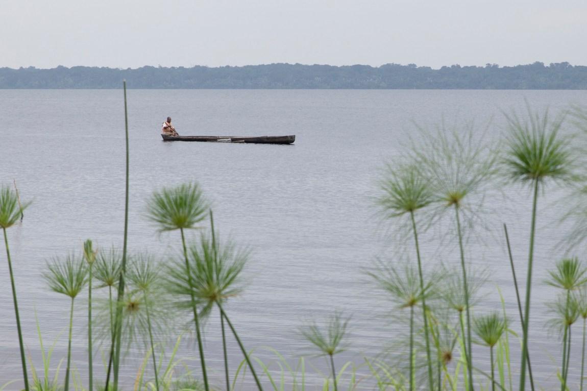 Gabon - Omboué - www.paperboat.fr