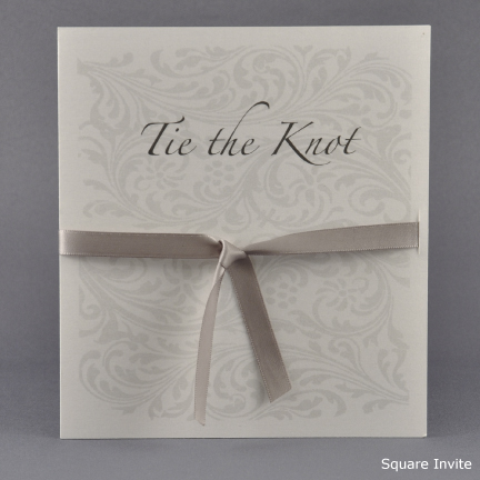 Wedding Stationery ELEGANCE