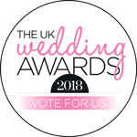 uk-wedding-awards-vote-badge-2018 copy