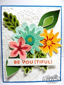 Paper Craft Crew Card Sketch #140 design team submission by Cindy Coutts. #stampinup #cindycoutts