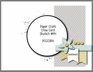 PCCCS105-159-014