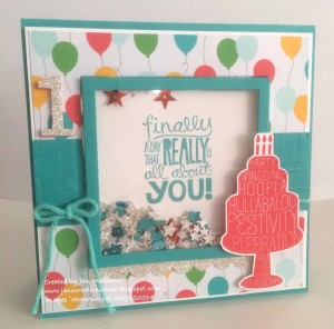 Paper Craft Crew Card Sketch #151 design team submission by Jan McQueen. #stampinup #papercraftcrew #janmcqueen