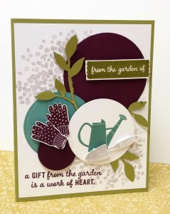 PCCC183 Paper Craft Crew Design Team submission by Crystal Komara for Sketch Challenge 183 v01. #crystalkomara #stampinup #themechallenge #papercraftcrew