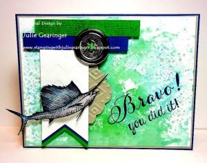 Paper Craft Crew Top Picks Challenge 189
