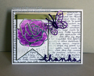 Paper Craft Crew Design Team Card submitted by Heidi Weaver for Card Sketch Challenge 189. #papercraftcrew #heidiweaver #cardsketch