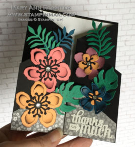 Paper Craft Crew Challenge 194 Top Picks
