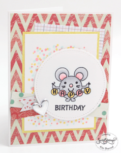 party_mouse