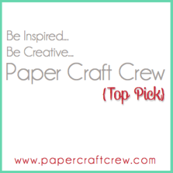 grab button for Paper Craft Crew Challenges