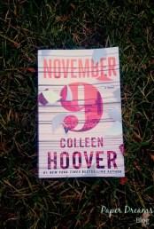November 9 pic