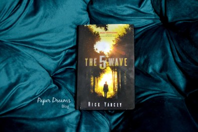The5thWavepic
