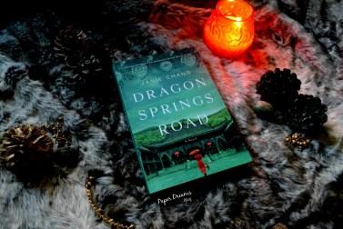 dragonspringsroad