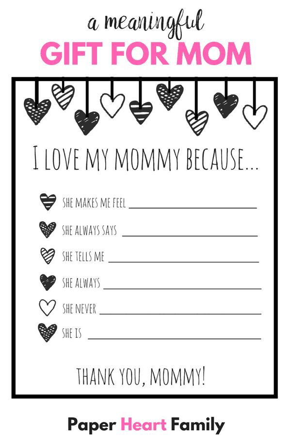 I-love-my-mom-because-printable