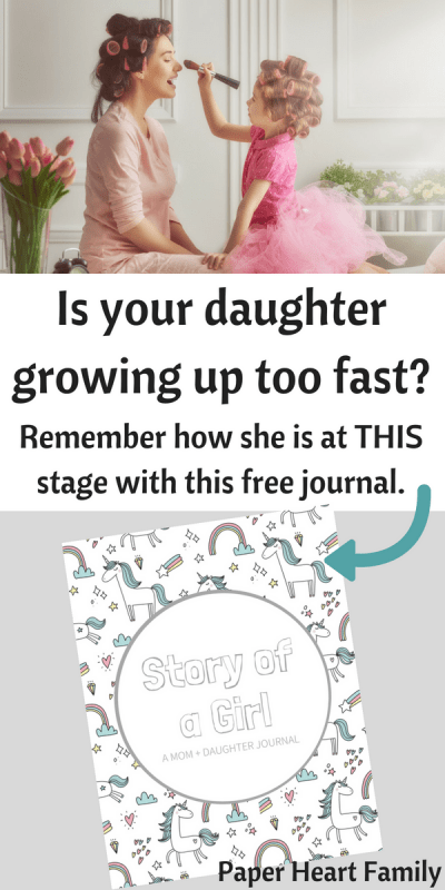 daughter-growing-up-too-fast