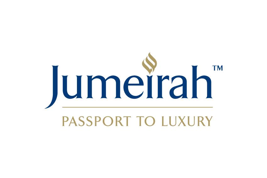 Jumeirah_PassportToLuxury_Logo