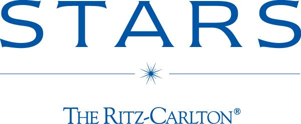 RitzCarltonSTARSLogo