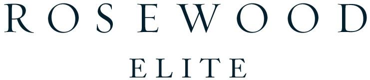 Rosewood Elite_logo