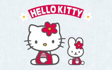 hello-kitty-widescreen-wallpaper_1920x1200_86307