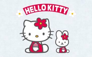 hello-kitty-widescreen-wallpaper_1920x1200_86307