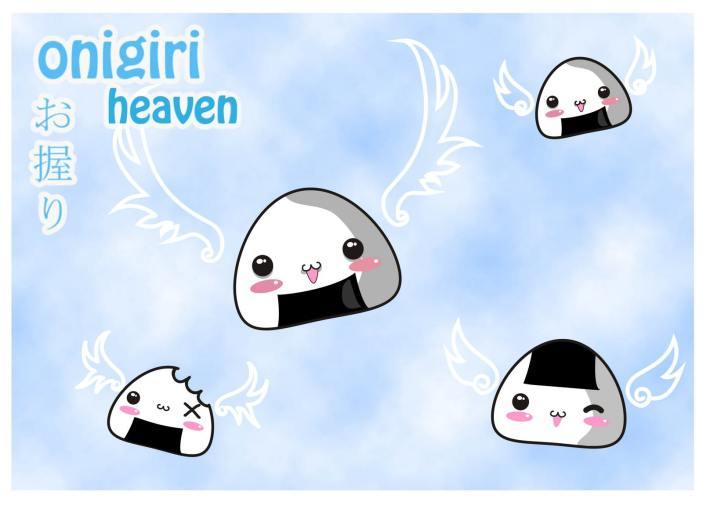 onigiri_wallpaper_2_by_luzhikaru-d37crym