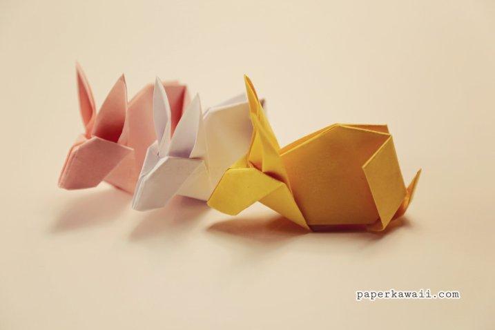 origami-bunny-rabbit-02