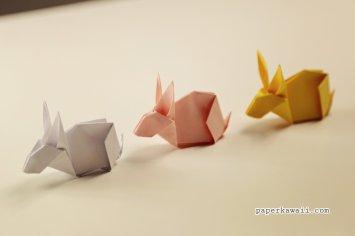 origami-bunny-rabbit-04