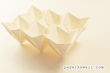 origami-egg-box-tutorial-03
