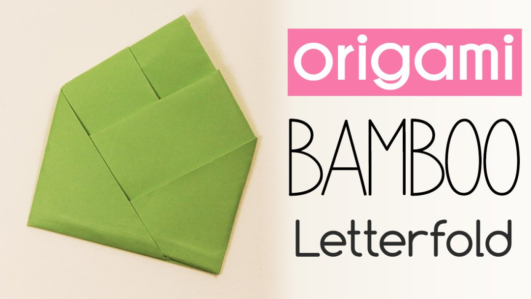 origami-bamboo-letterfold