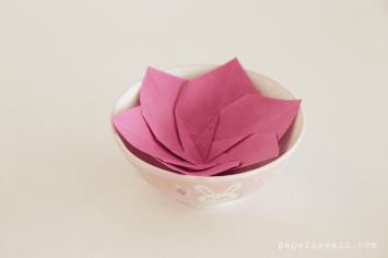 origami-flower-lafosse-alexander-book-10