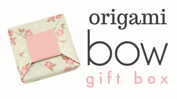 origami-bow-gift-box-01