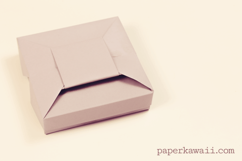 origami-bow-gift-box-03