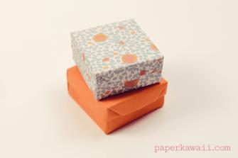origami-ring-box-04