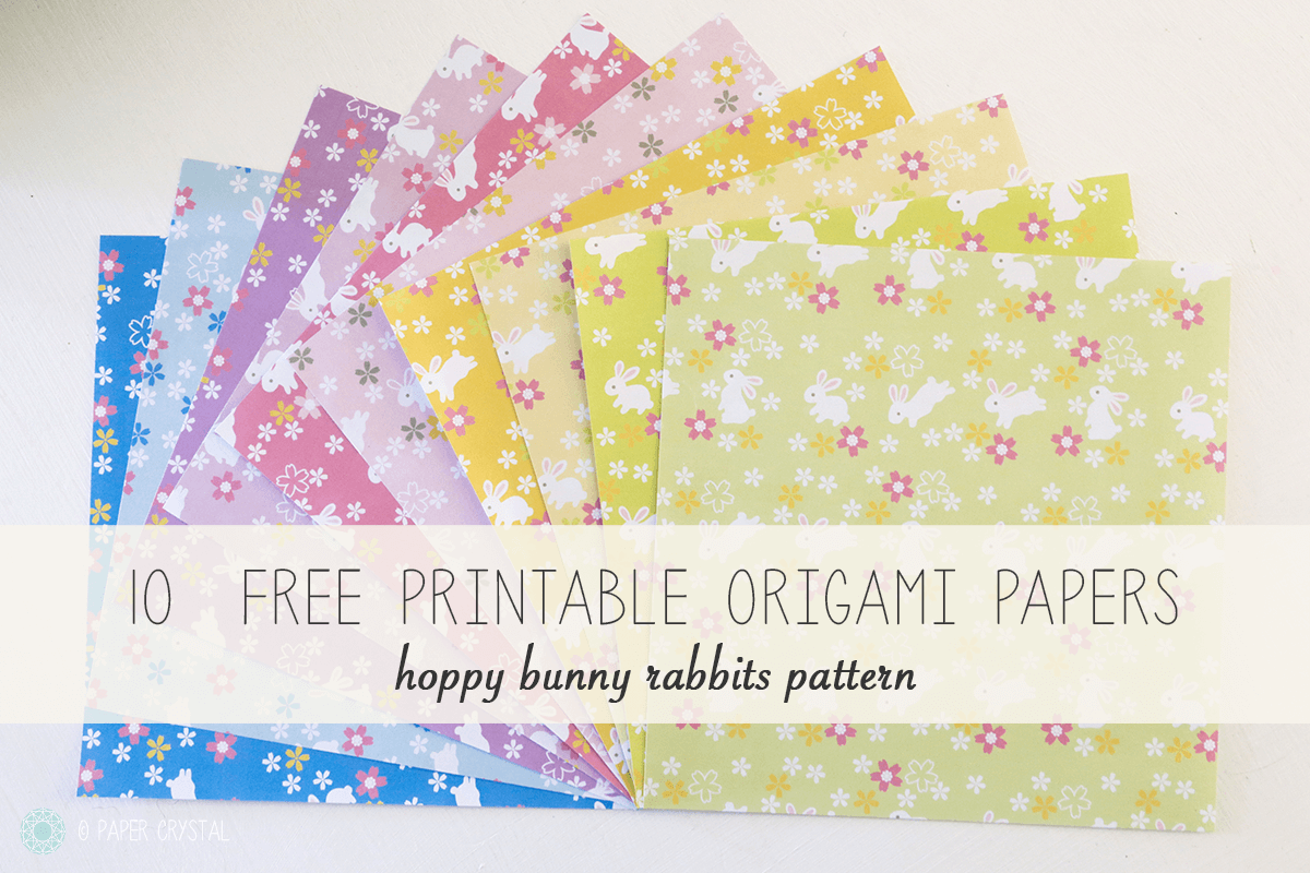 photo relating to Printable Paper titled Printable Paper - Site 1 - Paper Kawaii