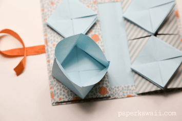 origami-chinese-thread-book-tutorial-paper-kawaii-07