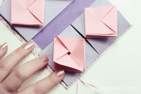 origami-chinese-thread-book-tutorial-paper-kawaii-12