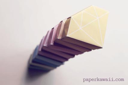 origami-gem-crystal-box-paper-kawaii-02