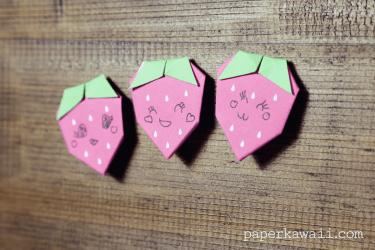 origami-strawberry-tutorial-03