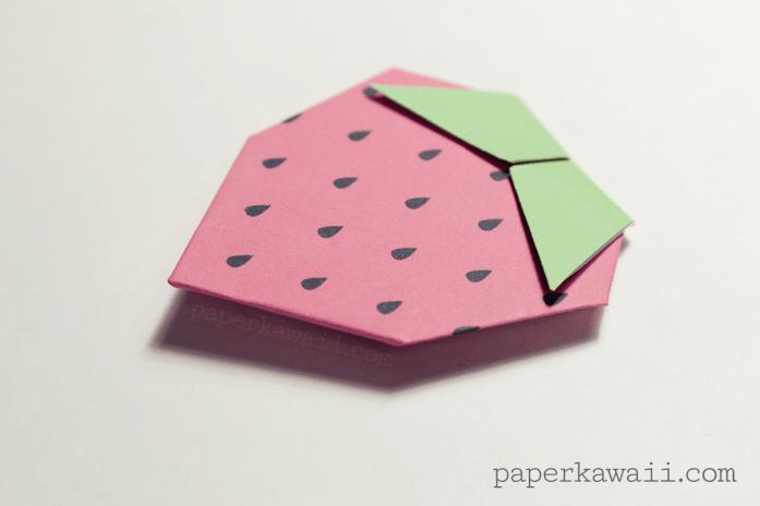 origami-strawberry-tutorial-04