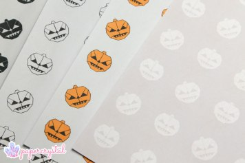 halloween-origami-pumpkin-pattern-01