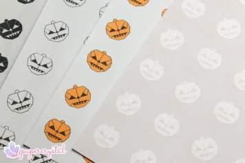 halloween-origami-pumpkin-pattern-01