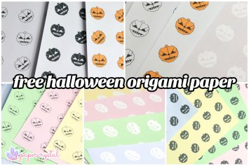 halloween-origami-pumpkin-pattern-07