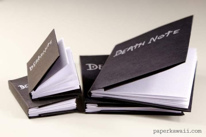 origami-death-note-book-tutorial-07