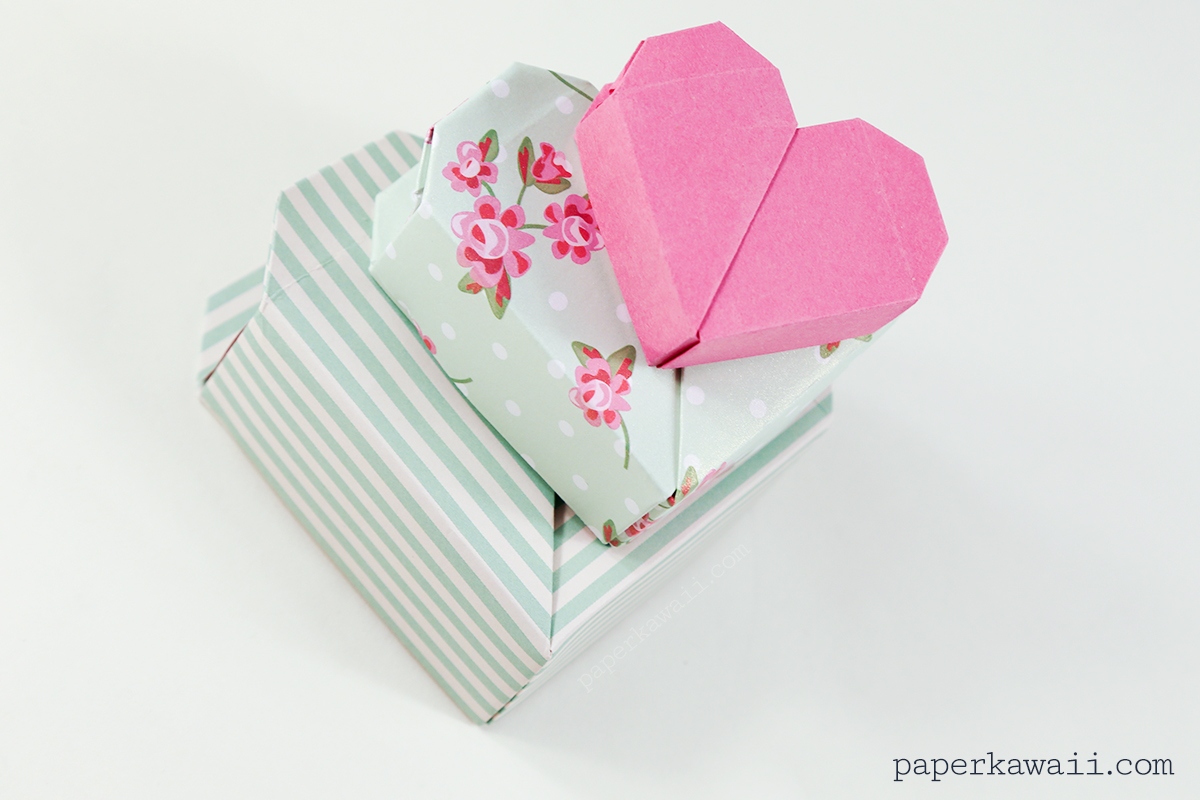 The Medium Sized One With Mint And Pink Pattern Was Made From 15 X Cm First Marks Were At 25