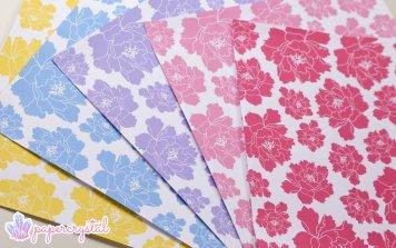 15-free-printable-origami-paper-peony-pattern-01
