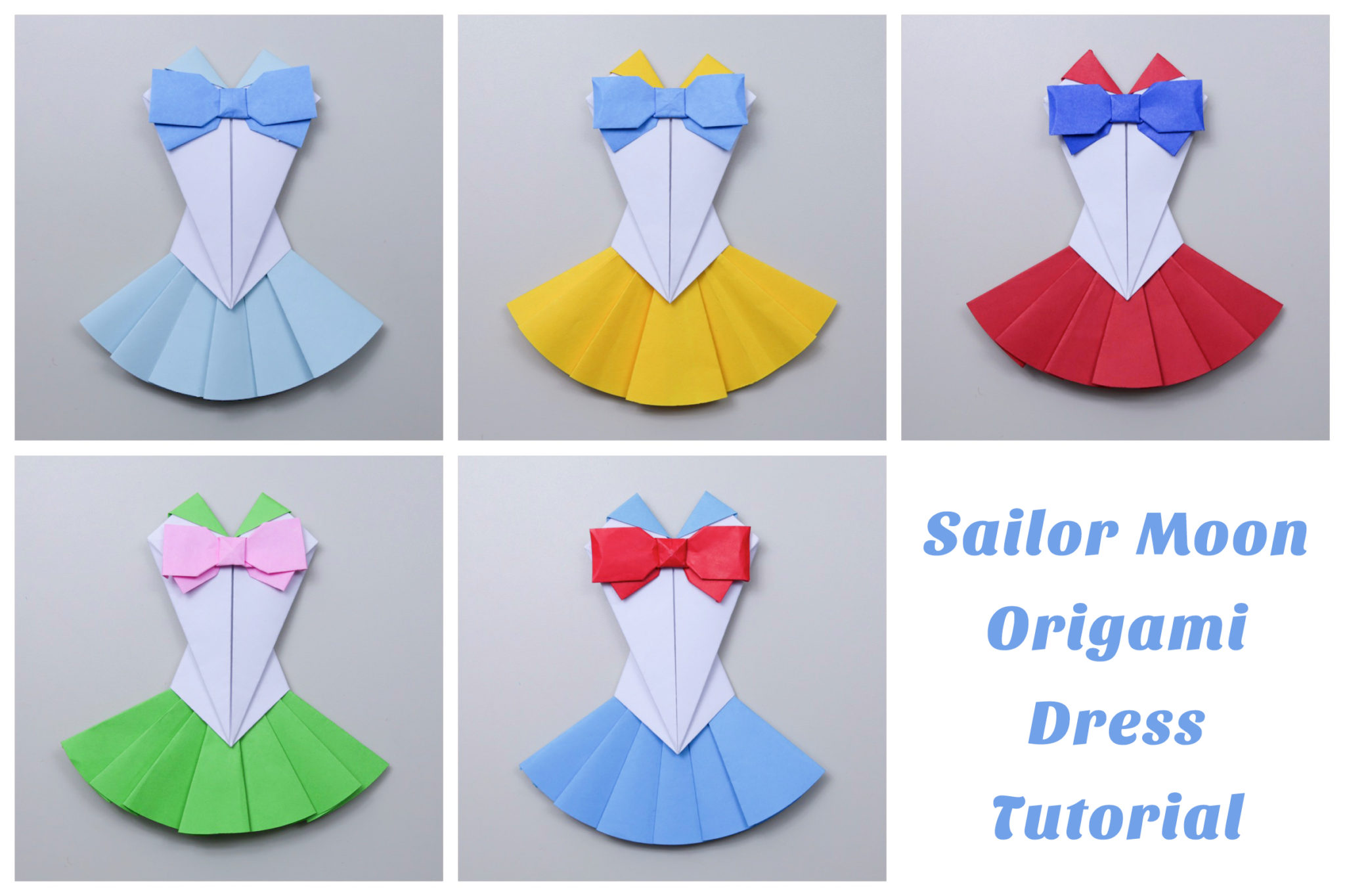 The Bow From This Tutorial Start With 375 Cm
