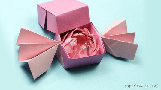 origami-lotus-flower-instructions-01