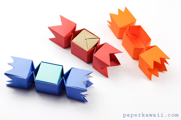 square-origami-candy-boxes-three