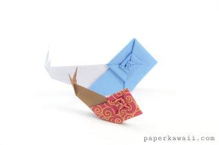 origami-snail-tutorial-paper-kawaii-01
