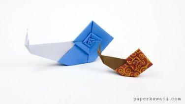 origami-snail-tutorial-paper-kawaii-03